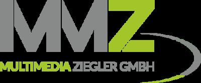 MULTIMEDIA ZIEGLER GmbH